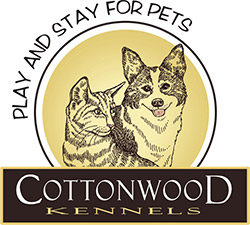 Cottonwood Kennels